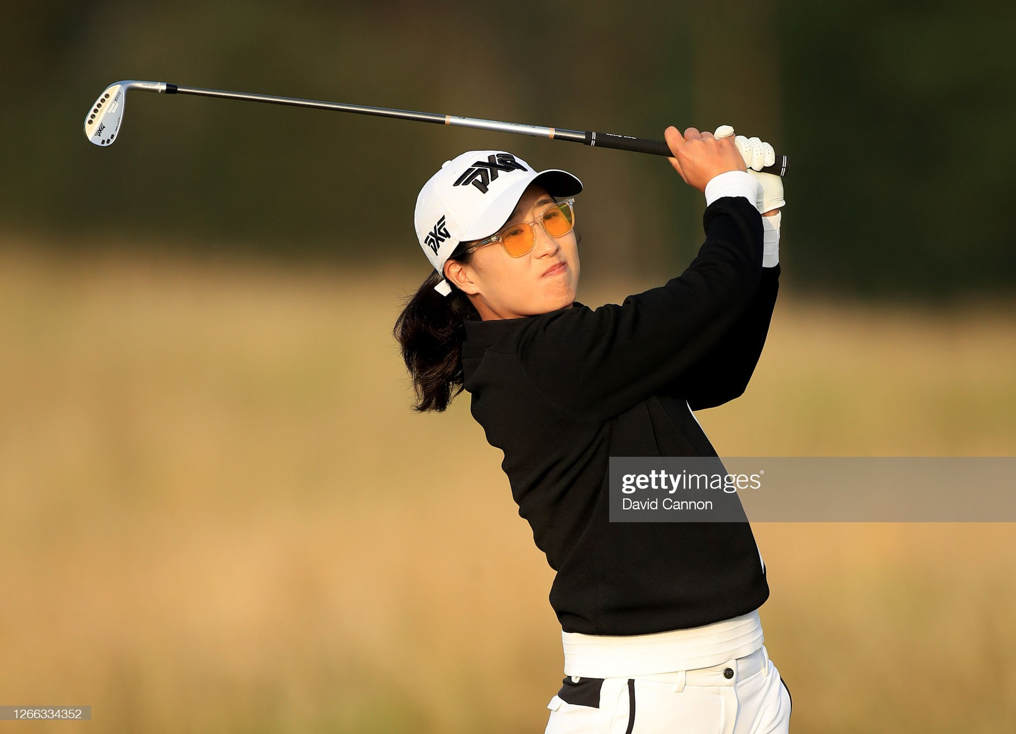 https://media.gettyimages.com/photos/jennifer-song-of-the-united-states-plays-her-second-shot-on-the-18th-picture-id1266334352?s=2048x2048
