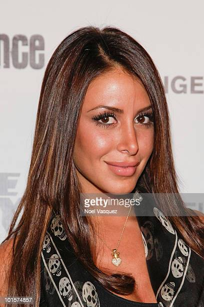 Jennifer stano stock photos and pictures getty images Jennifer stano