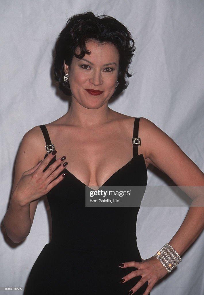 Jennifer Tilly 2020