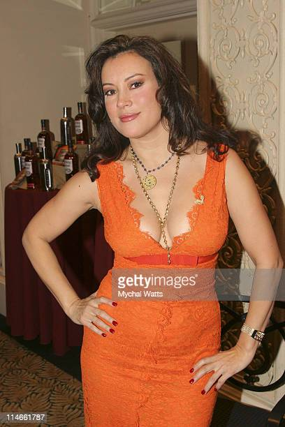Jennifer Tilly Stock Photos And Pictures Getty Images