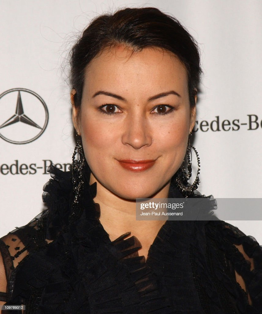 Mercedes-Benz Spring 2006 L.A. Fashion Week at Smashbox Studios - Day 4 - Arrivals