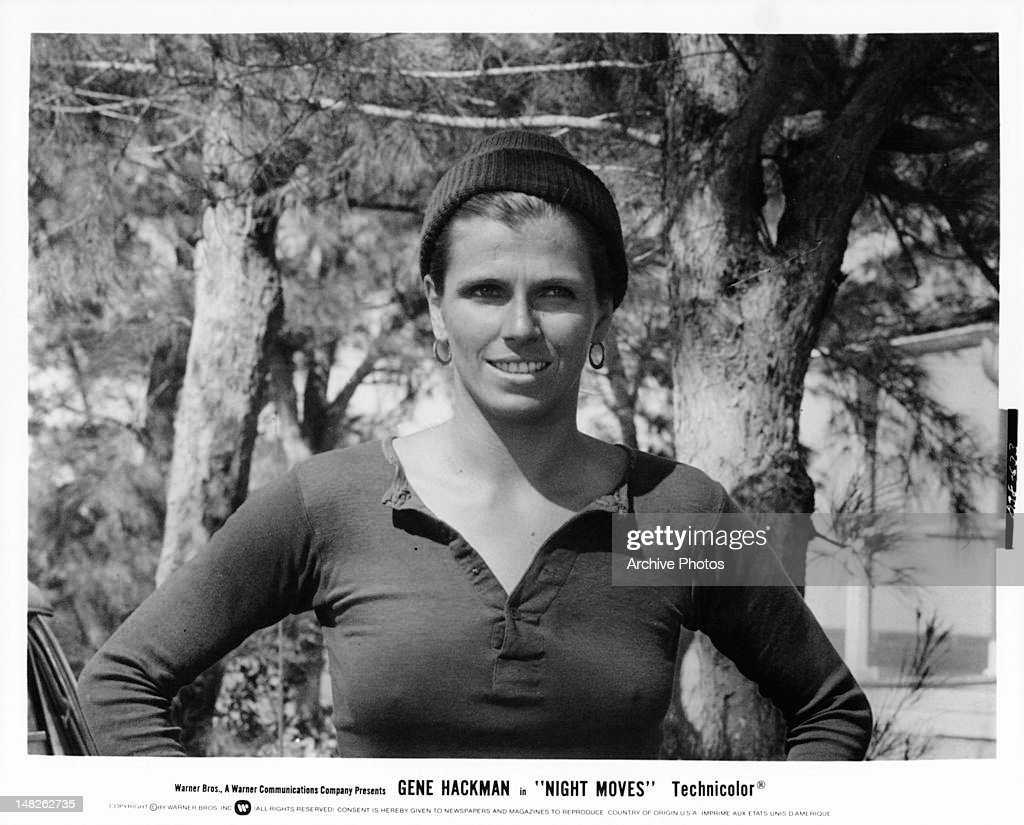 Lota Delgado (1918?009),Mary Millington Erotic nude Kim Hunter born November 12, 1922,Morgan Beck