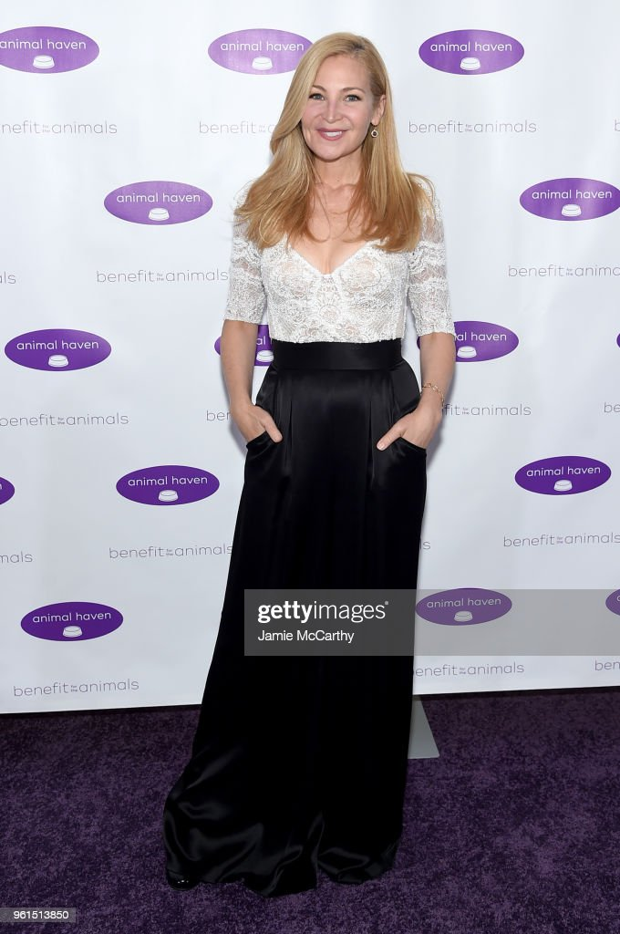 Animal Haven Gala 2018 - Arrivals