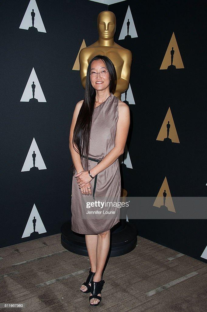 88th Annual Academy Awards Oscar Week Celebrates Shorts