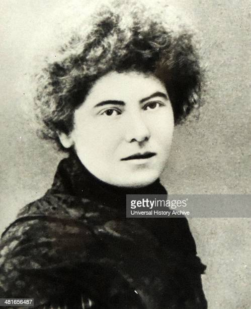 Jenny Laura Marx was the second daughter of Karl Marx and Jenny von Westphalen In 1868 she married Paul Lafargue The two committed suicide together...