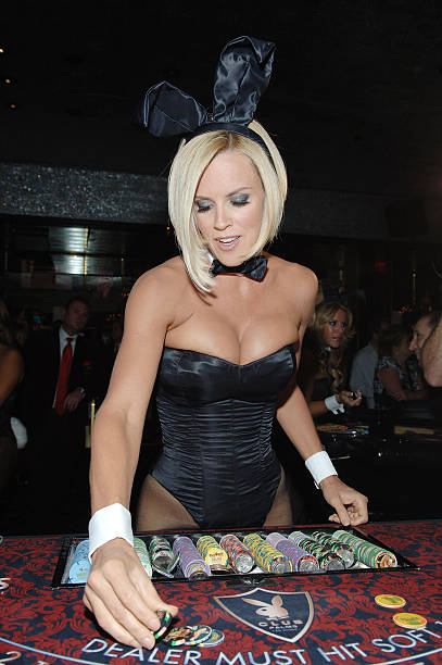 Jenny mccarthy the palms casino uk online casino no deposit bonus