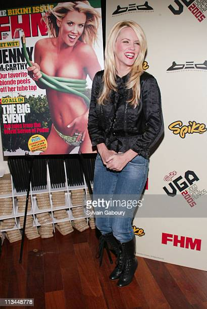 Jenny Mccarthy Pictures and Photos - Getty Images