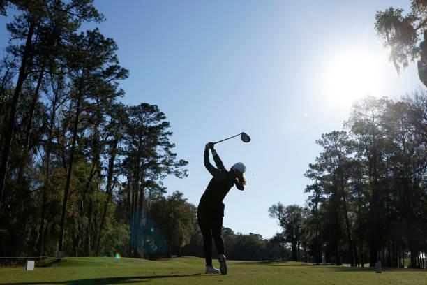 FL: LPGA Drive On Championship - Final Round