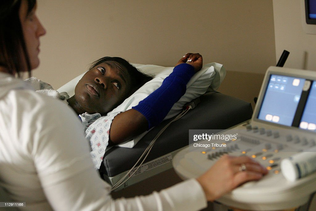transplants pictures getty images