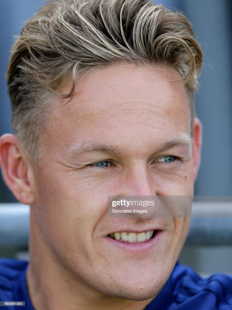 Zeeuws Elftal v Feyenoord - Pre-Season Friendly