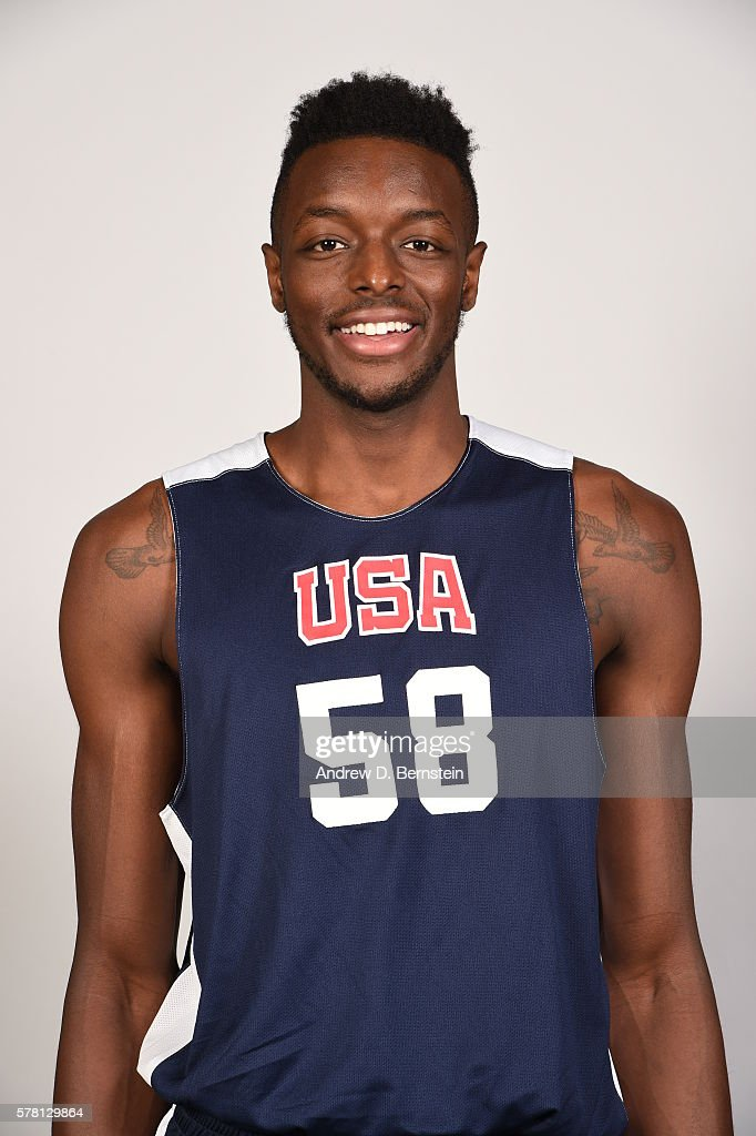 USA Basketball All-Access