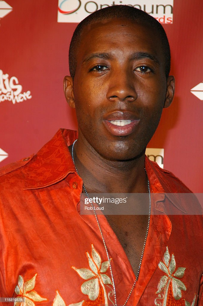 Jeremiah from Siri Music during Kelis and VH1 Soul Present: The Summer of Soul Party at Crobar in New York City, New York, United States.