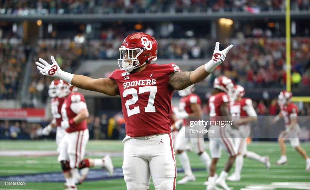 Oklahoma Football Photos And Premium High Res Pictures Getty Images