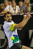 auckland new zealand jeremy chardy france