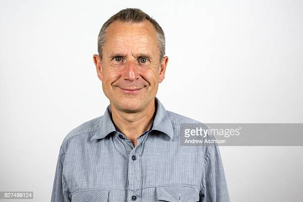 Jeremy Hardy The Peoples Assembly presents Stand Up Against Austerity Live at the Hammersmith Apollo London