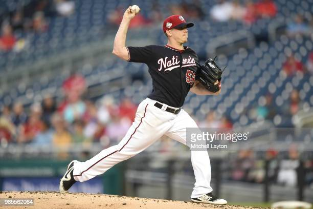 jeremy-hellickson-of-the-washington-nati