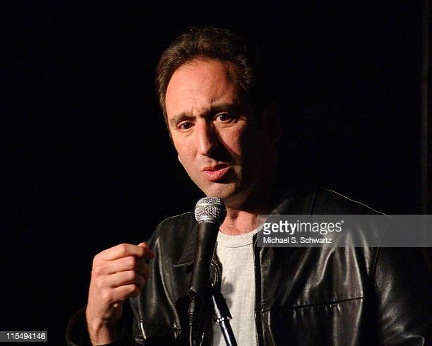 Jeremy Hotz Pictures and Photos - Getty Images