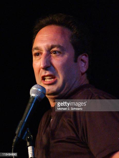 Jeremy Hotz Pictures and Photos |