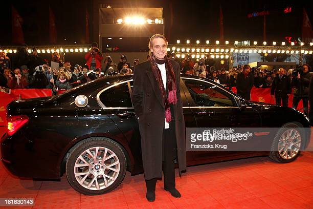 night train to lisbon premiere 63rd berlinale international film