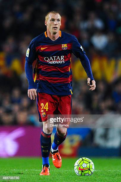 jeremy mathieu pictures and photos