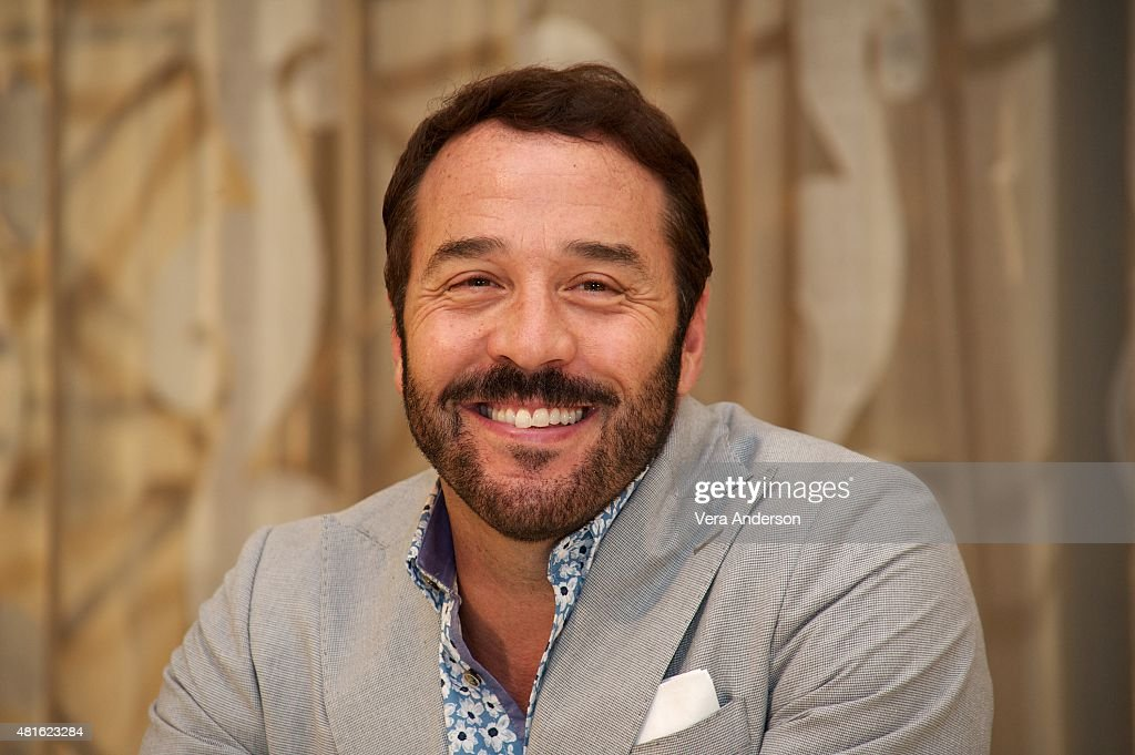 """Mr. Selfridge"" On Location Set Visit"
