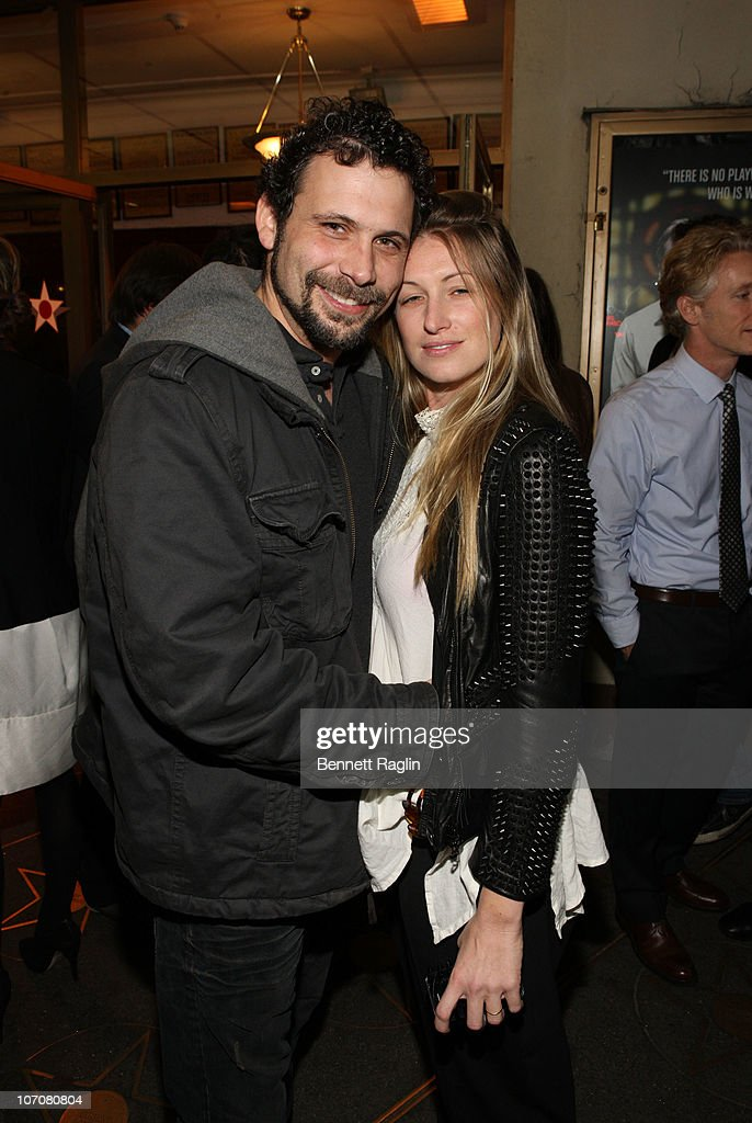 """""""The Break Of Noon"""" Opening Night - Arrivals & Curtain Call : News Photo"""