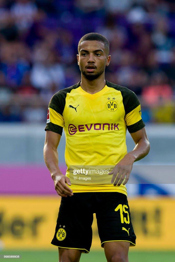Toljan Dortmund
