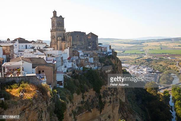 jerez de la frontera, andalusia, spain - jerez de la frontera stock pictures, royalty-free photos & images