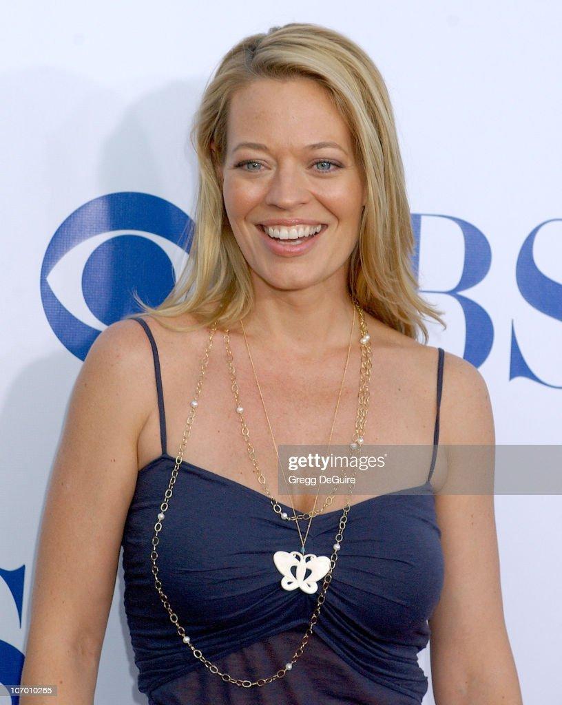 CBS Summer 2006 TCA Press Tour Party - Arrivals