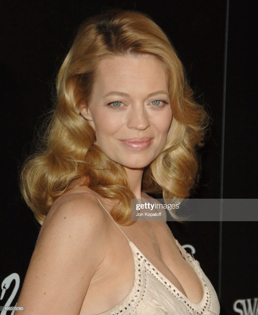 Eighth Annual Costume Designers Guild Awards Gala - Arrivals