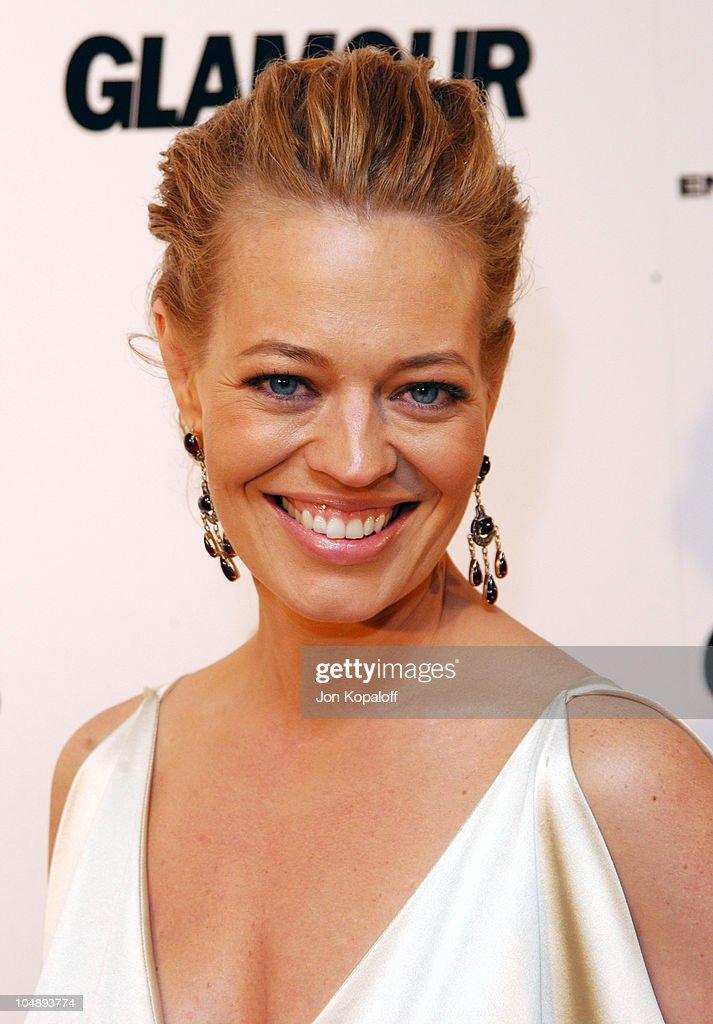Entertainment Tonight & Glamour Magazine Celebrate The 55th Annual Emmy Awards