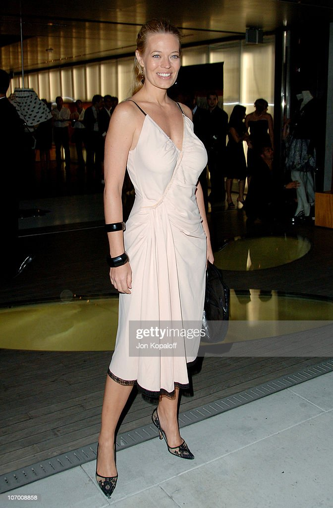 """Prada Celebrates the Los Angeles Opening of """"Waist Down - Skirts By Miuccia"""