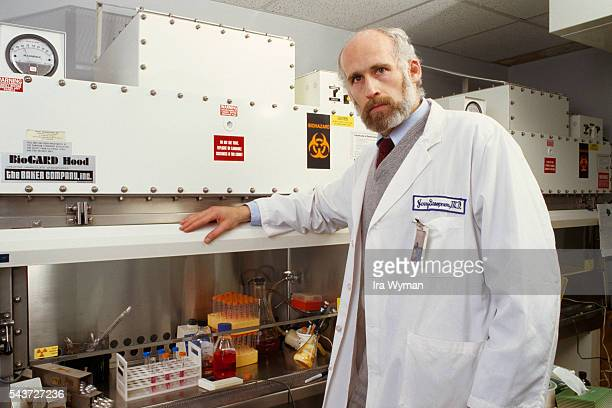 Jerome Groopman is the Dina and Raphael Recanati Chair of Medicine at Harvard Medical School Chief of Experimental Medicine at Beth Israel Deaconess...