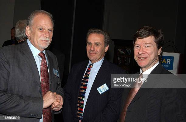 Jerome J Radwin Dr Allan Rosenfield and Prof Jeffrey D Sachs