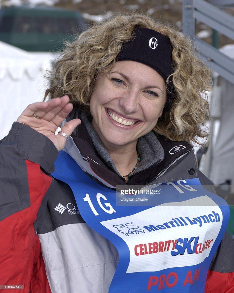 2002 Celebrity Ski Classic