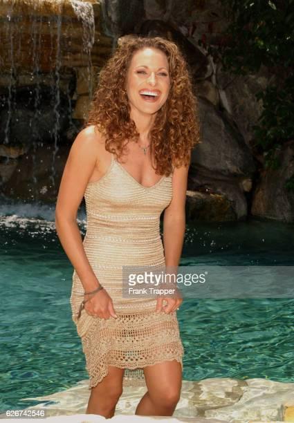Playboy Magazine Nude Imagens E Fotografias De Stock  Getty Images-2360