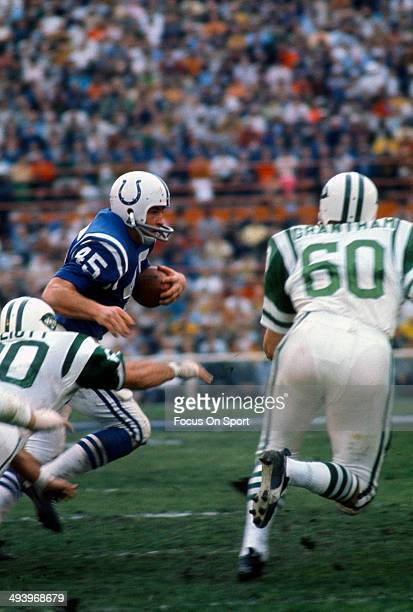 jerry-hill-of-the-baltimore-colts-carrie