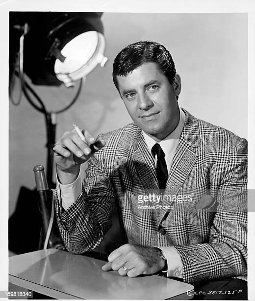 Jerry Lewis 1966