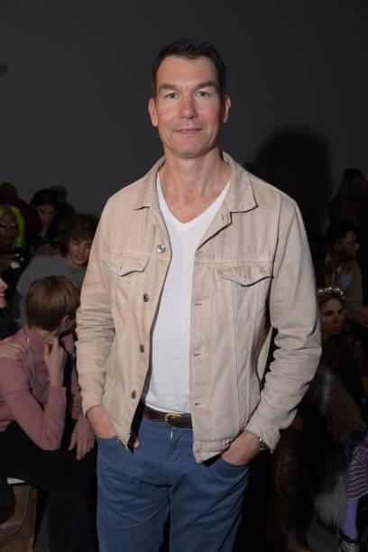 NY: Cynthia Rowley - Front Row - February 2020 - New York Fashion Week: The Shows