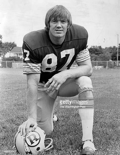 Jerry Smith died of AIDS on October 15 1986 He was the first former professional athlete to die of the disease Although he acknowledged that he had...
