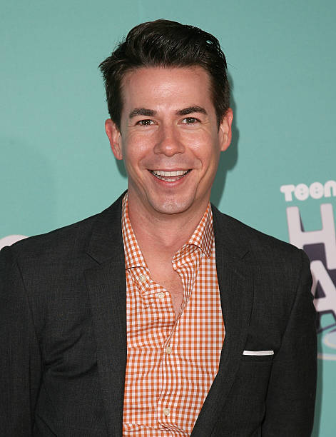 Jerry Trainor Fotos – Bilder von Jerry Trainor | Getty Images