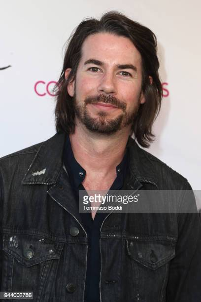 Jerry Trainor Foto e immagini stock | Getty Images