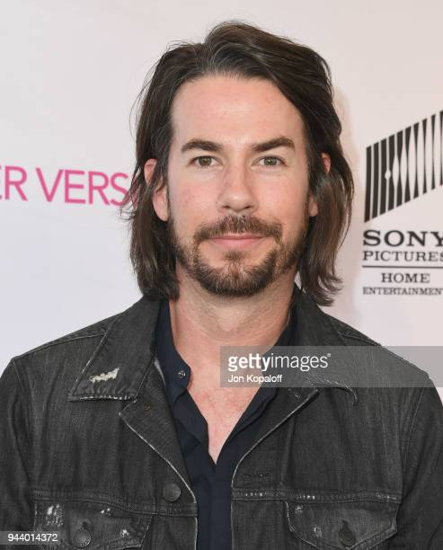 Happened jerry trainor to what 'Drake and