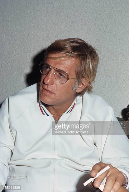 Jerry Van Dyke 1970