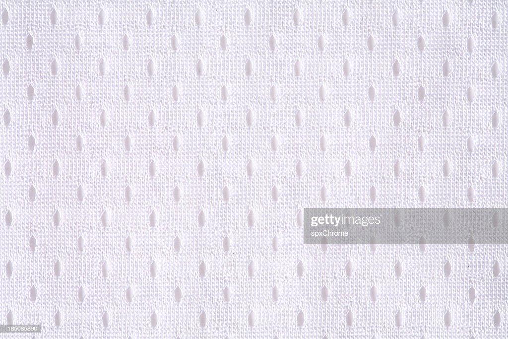 Jersey Background : Stock Photo