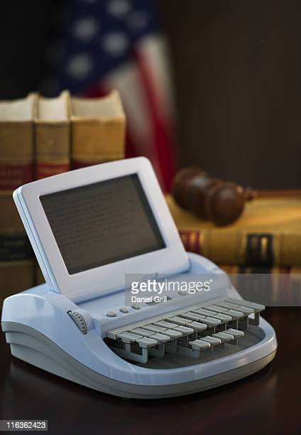 60 Top Stenography Pictures, Photos, & Images - Getty Images