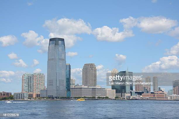 jersey city - jersey city stock pictures, royalty-free photos & images