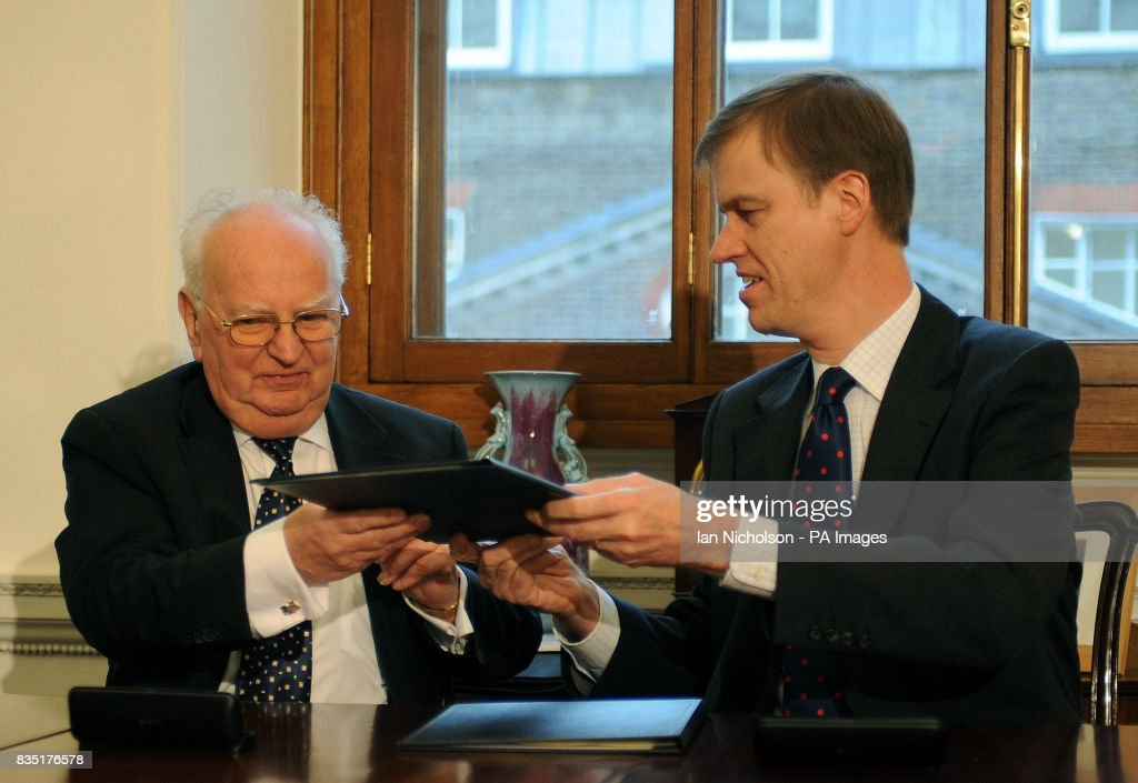Tax Information Exchange Agreement Pictures  Getty Images