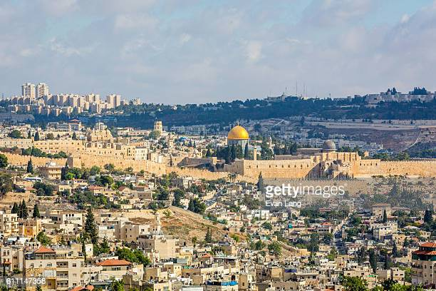 jerusalem, israel - historical palestine stock pictures, royalty-free photos & images