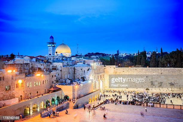 jerusalem - historical palestine stock pictures, royalty-free photos & images